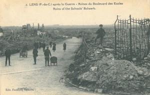 Image-Guerre-Lens